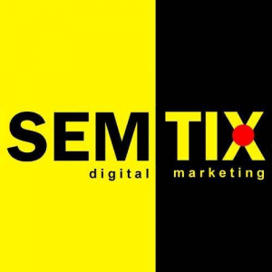 TIXIK s.r.o. - online-marketing SEMTIX.CZ - digitální marketing ... ed8459f6d96